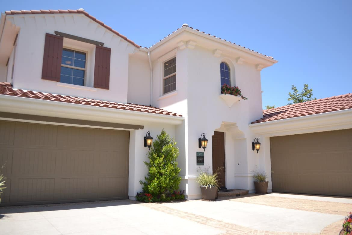 Oasis Residential Roofing Service